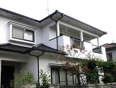 塗装・屋根・外壁
