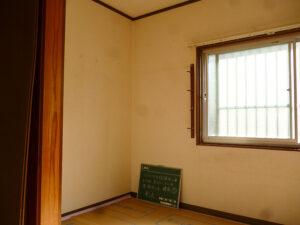 松山市 耐震改修工事