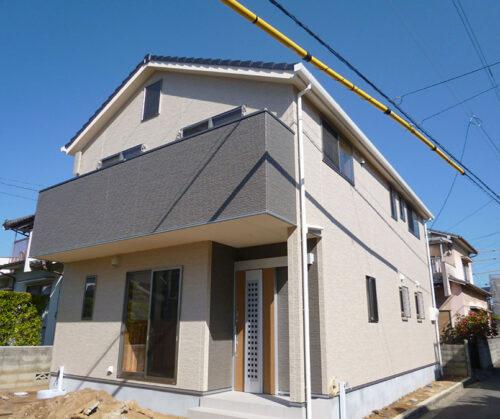 松山市 N様邸 シンプルで自然素材のナチュラルなおうち